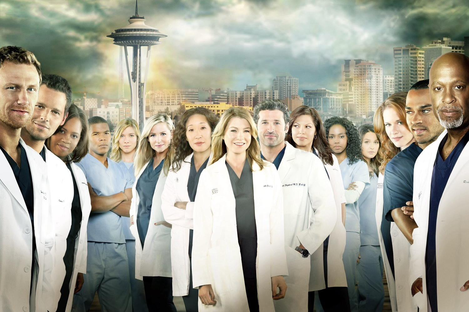 10 Grey\'s Anatomy quotes to live by – What would Autumn do?